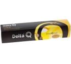 Capsules DeltaQ BreaQfast café x 10