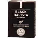 Capsules Black Barista x10 Terres de café pour Nespresso