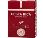 Capsules Costa Rica x10 Terres de café pour Nespresso