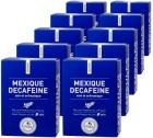 Capsules Déca Mexique x100 Terres de Café pour Nespresso
