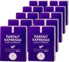 Capsules Parfait Expresso x100 Terres de Caf� pour Nespresso