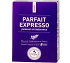 Capsules Parfait Expresso x10 Terres de Café pour Nespresso