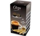 30 x Capsules Orzo pour machines Espresso Cap