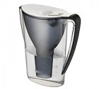 Carafe filtrante Perfect Water Tea & Coffee Opti-date 2.7L - BWT