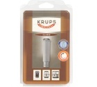 Cartouche filtrante Aqua Filter Claris pour machines Krups