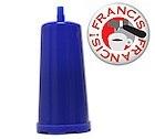 1 cartouche filtrante pour machine FrancisFrancis