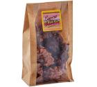 Assortiment granits céréales - 100g - Schaal Chocolatier