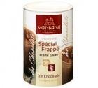 Chocolat frappé arôme Cacao 800 g Monbana