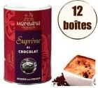 MaxiLot Monbana Suprême 12 kg (12 x 1 kg)