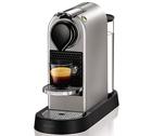 Machine Nespresso Citiz Argent - Krups + Offre Cadeau