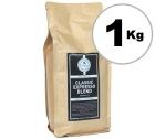 Café grains 'Terres de café' Classic Expresso Blend - 1 kg