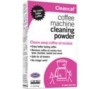 Urnex Cleancaf universel - Détergent x 3 doses