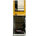Café en grains Mexique Altura 250g - Cosmai