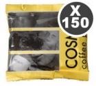 Dosette   caf� Prestige  or Sp�cial Bar - x150 - Cosmai Caff�