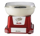 Cotton Candy - Party Time - Ariete