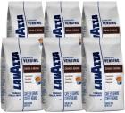 Caf� grain Lavazza Crema et Aroma - 6 Kg