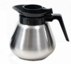 Option Bravilor : Cruche  inox Bravilor 1.7 L