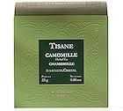 Tisane Camomille Herboristerie d'Orgeval - bo�te de 25 sachets cristals
