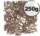 Thé noir en vrac Goût Russe Douchka - 250gr (dont 50g offert) - Dammann