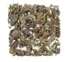Thé vert en vrac Touareg - 100gr - Dammann