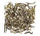 Thé vert en vrac Yunnan vert - 100gr - Dammann