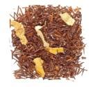 Rooibos Caramel-Toffee en vrac - 100gr - Dammann
