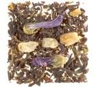 Thé noir et vert en vrac des Sages - 100gr - Dammann