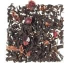 Thé noir en vrac 4, 5, 6 cueillir des cerises - 100gr - Dammann