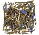 Thé vert en vrac Calabria - 100gr - Dammann