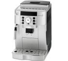 Delonghi Magnifica S ECAM 22.140.SB MaxiPack Garantie 3 ans