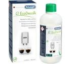 Détartrant Delonghi EcoDecalk 500 ml (nouvelle formule)