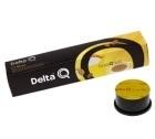 Capsules DeltaQ BreaQfast caf� x 10