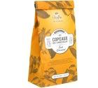 Copeaux de Chocolat Lait Caramel 200g - Dolfin