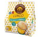 Dosettes souples Lungo x24 - Columbus Café & Co