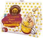 Dosettes souples Saveur Vanille Macadamia x10 - Columbus Café & Co