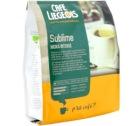 Café dosettes souples Sublime Moka x36 - Café Liegeois