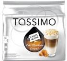 Dosette Tassimo Carte Noire Latte Macchiato Caramel - 8 T-Discs