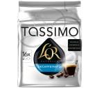 Dosette Tassimo L'Or Espresso Décaféiné - 16 T-Discs