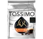 Dosette Tassimo L'Or Espresso Delizioso - 16 T-Discs