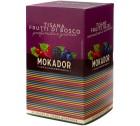 Dosettes ESE de Tisane aux fruits des bois - Boîte de 25