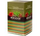 Dosettes ESE d'infusion aux herbes aromatiques - Boîte de 25