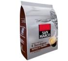 Dosettes souples Classique x36 - San Marco