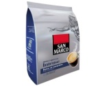 Dosettes souples Espresso Intense x36 - San Marco