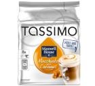 Dosette Tassimo Maxwell House Macchiato Caramel - 8 T-Discs
