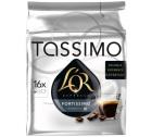 Dosette Tassimo L'Or Espresso Fortissimo - 16 T-Discs