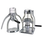 ROK Espresso machine + Moulin ROK + Offre Cadeau