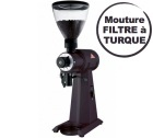 Moulin Boutique EK43T Black- Mahlkonig