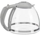 Verseuse en verre (646862) 8/12 tasses pour TKA1401N et TKA1401V - Bosch