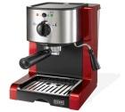 Machine Expresso Beem Espresso Perfect Red