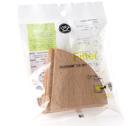 Filtre papier conique pour Grindripper x 50